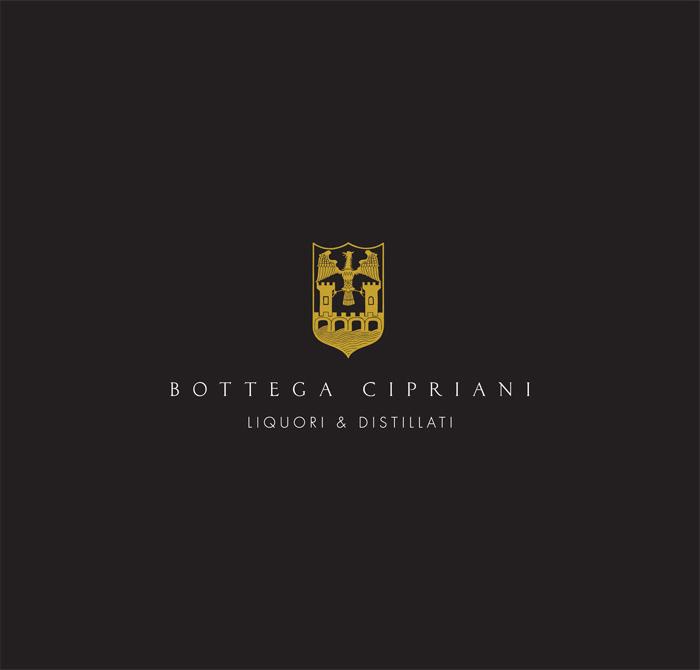 Catalogo Prodotti Bottega Cipriani