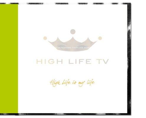 High Life TV