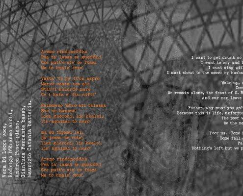 Nidi DArac Salento Senza Tempo Booklet 02