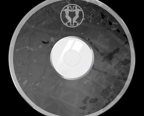 Nidi DArac Salento Senza Tempo Label