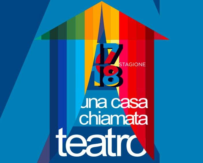 Teatro Carcano Web