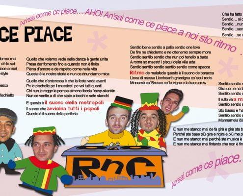 Booklet 09 OCCHIO Radici nel Cemento