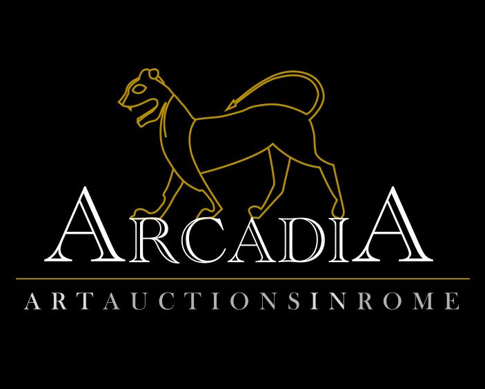 Aste Arcadia web