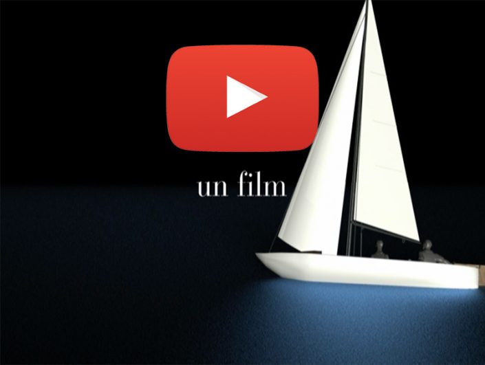 Flying Dutchman Intro Video