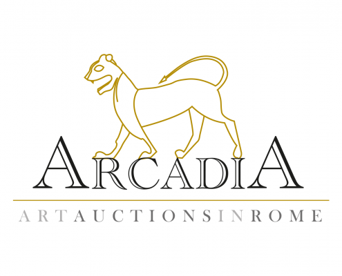 ARCADIA Art auctions in Rome