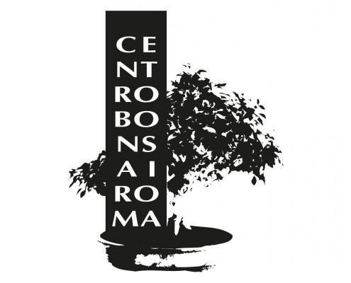 CENTRO BONSAI ROMA Vivaio di bonsai