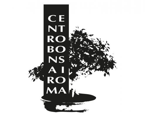 CENTRO BONSAI ROMA Vivaio di bonsai