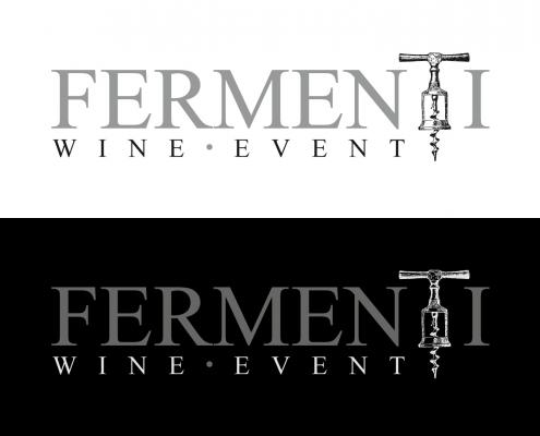 FERMENTI wine event
