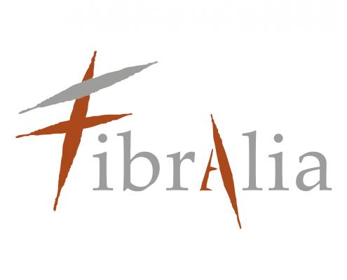 FIBRALIA Rivenditore di Cellulosa
