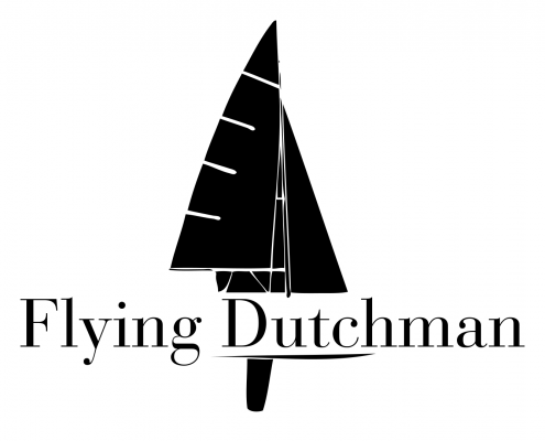 Logo Flying Dutchman Movie Productions