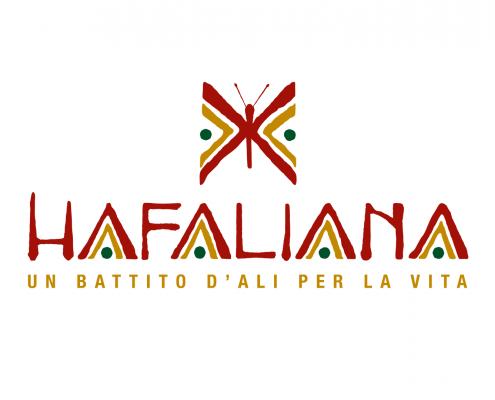 HAFALIANA Associazione raccolta fondi