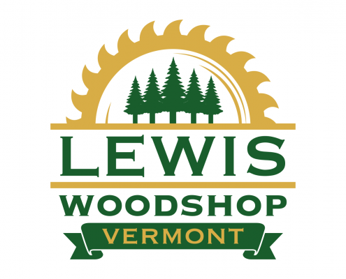 LEWIS WOODSHOP Handcrafted forniture in Vermont design Baldanello e Ilari