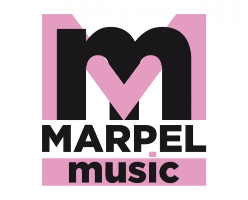 MARPEL MUSIC Etichetta musicale