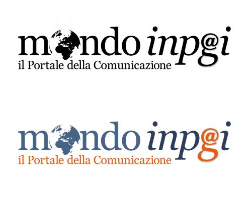 MONDO INPGI Portale della Comunicazione dell'Istituto Nazionale di Previdenza dei Giornalisti Italiani