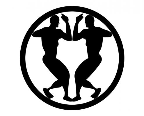 NIDI D'ARAC Gruppo musicale