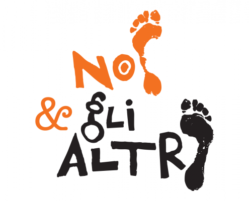 NOI E GLI ALTRI Associazione raccolta fondi