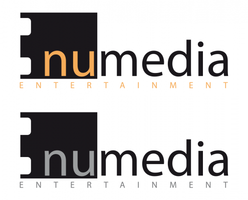 NUMEDIA Produzioni multimediali