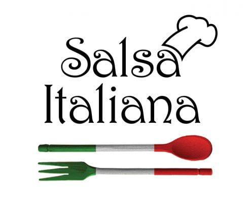 Salsa Italiana Franchising della ristorazione