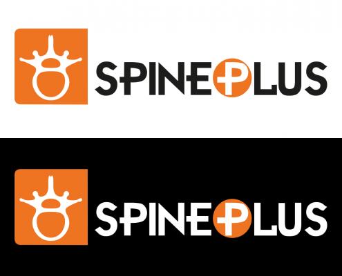 SPINEPLUS Prodotti chirugia neurologica