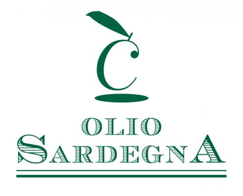 OLIO SARDEGNA s.r.l. produce olio di alta qualità