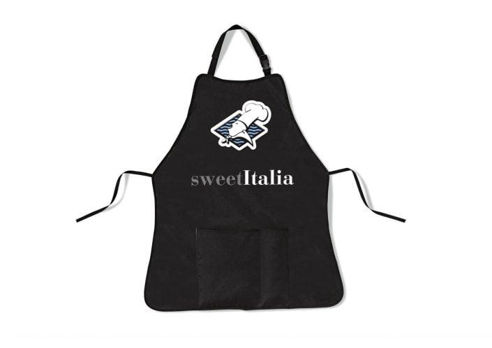 SWEETITALIA grembiule / apron