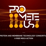 Prometeus - The Protein and Membrane Technology Consortium
