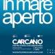 Teatro Carcano stagione 2019/20